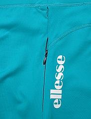 Ellesse - EL BAXTER LEGGING - leggings - blue - 6