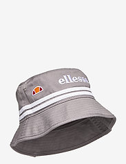 Ellesse - EL LORENZO - bucket hats - grey - 0
