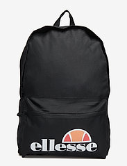 Ellesse - EL ROLBY - trainingstassen - black - 0