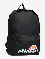 Ellesse - EL ROLBY - trainingstassen - black - 2