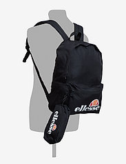 Ellesse - EL ROLBY - trainingstassen - black - 4
