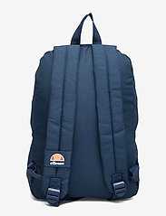 Ellesse - EL ROLBY - trainingstassen - navy - 1