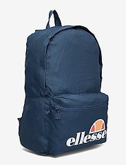 Ellesse - EL ROLBY - trainingstassen - navy - 2
