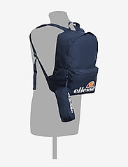 Ellesse - EL ROLBY - trainingstassen - navy - 4