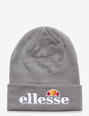 Ellesse - EL VELLY BEANIE - bonnet - grey - 0