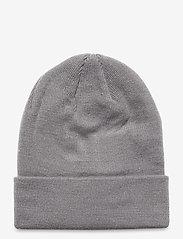 Ellesse - EL VELLY BEANIE - bonnet - grey - 1