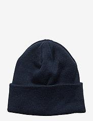 Ellesse - EL VELLY BEANIE - bonnet - navy - 1