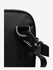Ellesse - EL TEMPLETON - crossbody bags - black - 4