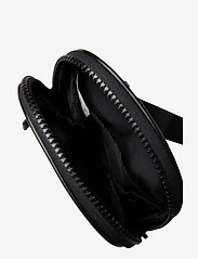 Ellesse - EL TEMPLETON - crossbody bags - black - 5