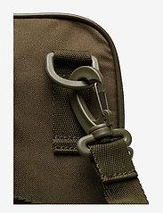 Ellesse - EL TEMPLETON - crossbody bags - khaki - 4