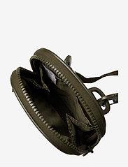 Ellesse - EL TEMPLETON - crossbody bags - khaki - 5