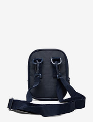 Ellesse - EL TEMPLETON - crossbody bags - navy - 1