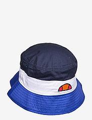 Ellesse - EL ONZIO BUCKET HAT - bucket hats - blue - 1