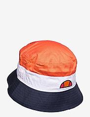 Ellesse - EL ONZIO BUCKET HAT - bucket hats - orange - 1