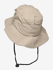 Ellesse - EL SOLLI BUCKET HAT - bucket hats - khaki - 1
