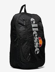 Ellesse - EL LERMU BACKPACK - sacs a dos - black - 2