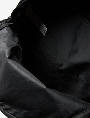 Ellesse - EL LERMU BACKPACK - sacs a dos - black - 3