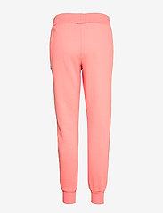 Ellesse - EL SANATRA - pants - soft pink - 1