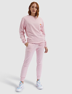 EL HAVERFORD - sweatshirts - light pink