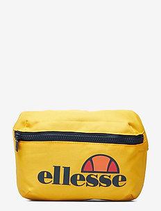 EL ROSCA - taschen - yellow