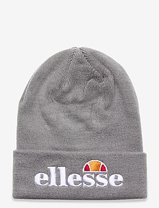 EL VELLY BEANIE - bonnet - grey