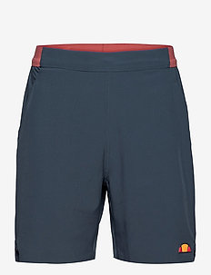 EL PIZZANO SHORT - training korte broek - navy