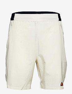 EL PIZZANO SHORT - trainingsshorts - off white