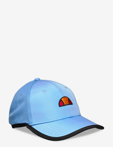 EL BOLTI CAP - kepsar - blue
