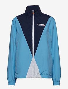 EL CONSOLATA - sweatshirts - light blue
