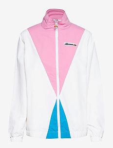 EL CONSOLATA - sweatshirts - white