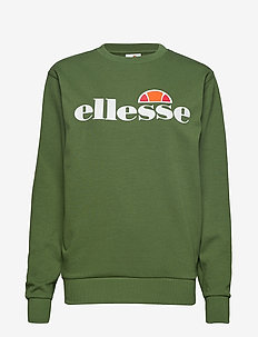 a457bcba Ellesse   Sweatshirts   Large selection of the newest styles   Boozt.com