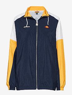 EL DELANNA - sweatshirts - navy