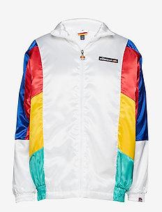EL CALLA - sweatshirts - white