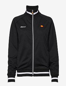 EL ERIANNA - sweatshirts - black