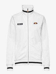 EL ERIANNA - sweatshirts - white