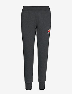 EL QUEENSTOWN - jogginghosen - dark grey marl