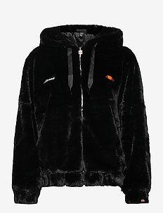 EL GIOVANNA JACKET - sports jackets - black