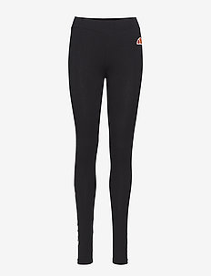 EL SOLOS 2 - leggings - anthracite
