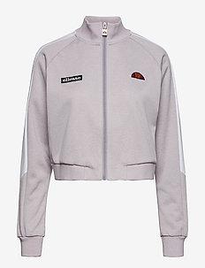 EL PINZOLO - sweatshirts - misty lilac marl