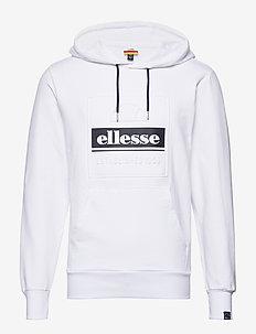 b30edfb7 Sweatshirts | Large selection of the newest styles | Boozt.com