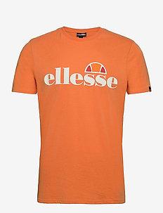 EL SL PRADOTEE - urheilutopit - orange