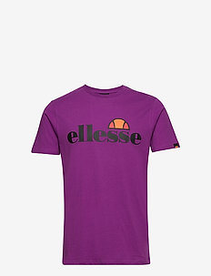 EL SL PRADOTEE - urheilutopit - purple