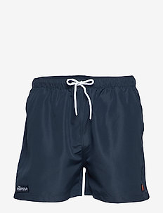EL DEM SLACKERS SWIM SHORT - navy