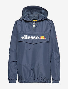 EL MONT 2 - dress blue