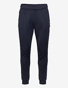 EL BERTONI - sweatpants - dress blues