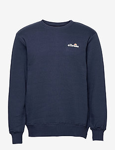EL BRUFA SWEATSHIRT - basic sweatshirts - navy
