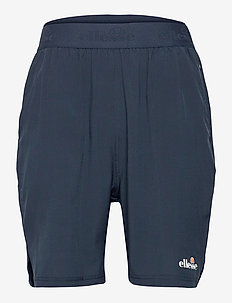EL VIVALDI SHORT - training shorts - navy