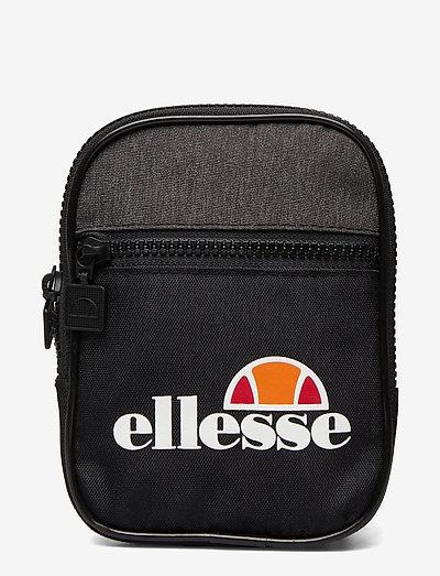 EL TEMPLETON - crossbody bags - black