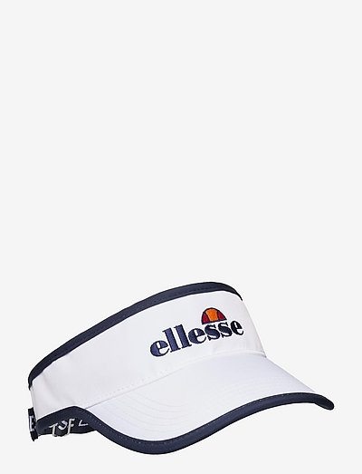EL SWABY VISOR - caps - white