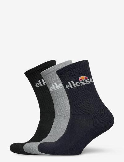 EL BISBA SPORT SOCK - regular socks - multi